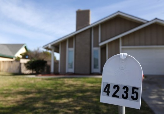 How Renters Benefitted From the Housing Crisis