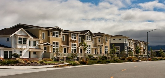 Supply of affordable multifamily housing doesn't match demand